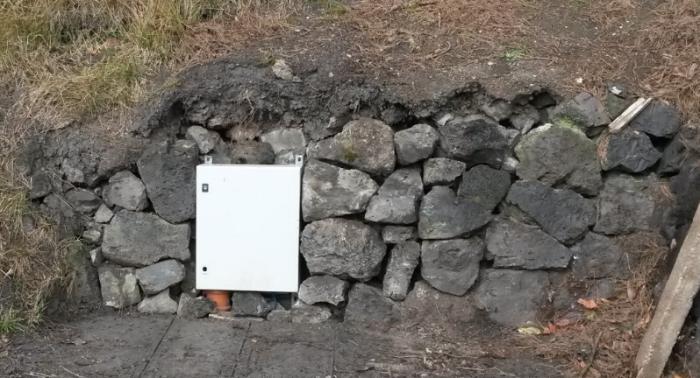 Stone Wall Tim 2Mar6