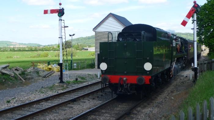 P1060284