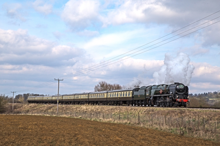 35006 in the country